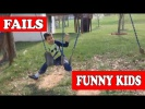 ad Baby funny kids fails club fail for kids videos